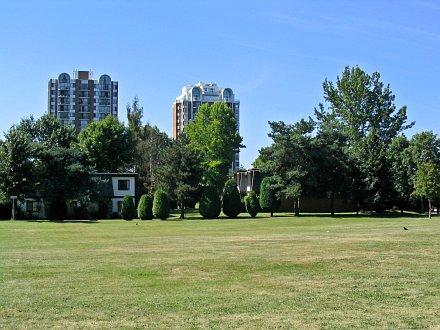 park2.jpg#asset:320