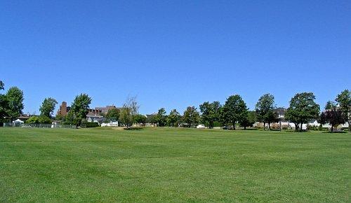 park5.jpg#asset:323