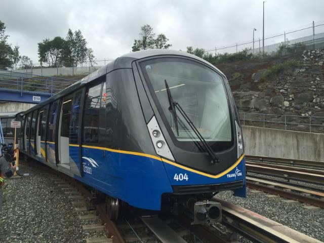 transport2.jpg#asset:327