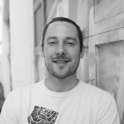 cameron macfarlane software developer