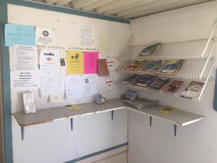 Budget Rv Park Apache Junction Az Campgrounds