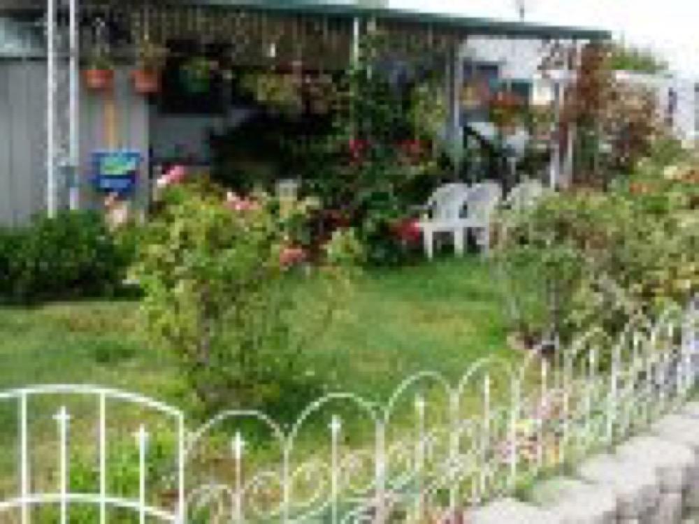 Vallejo Mobile Home Community RV Park