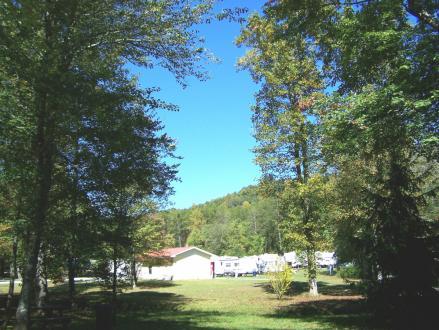 Campgrounds In Beech Island South Carolina Camp Native
