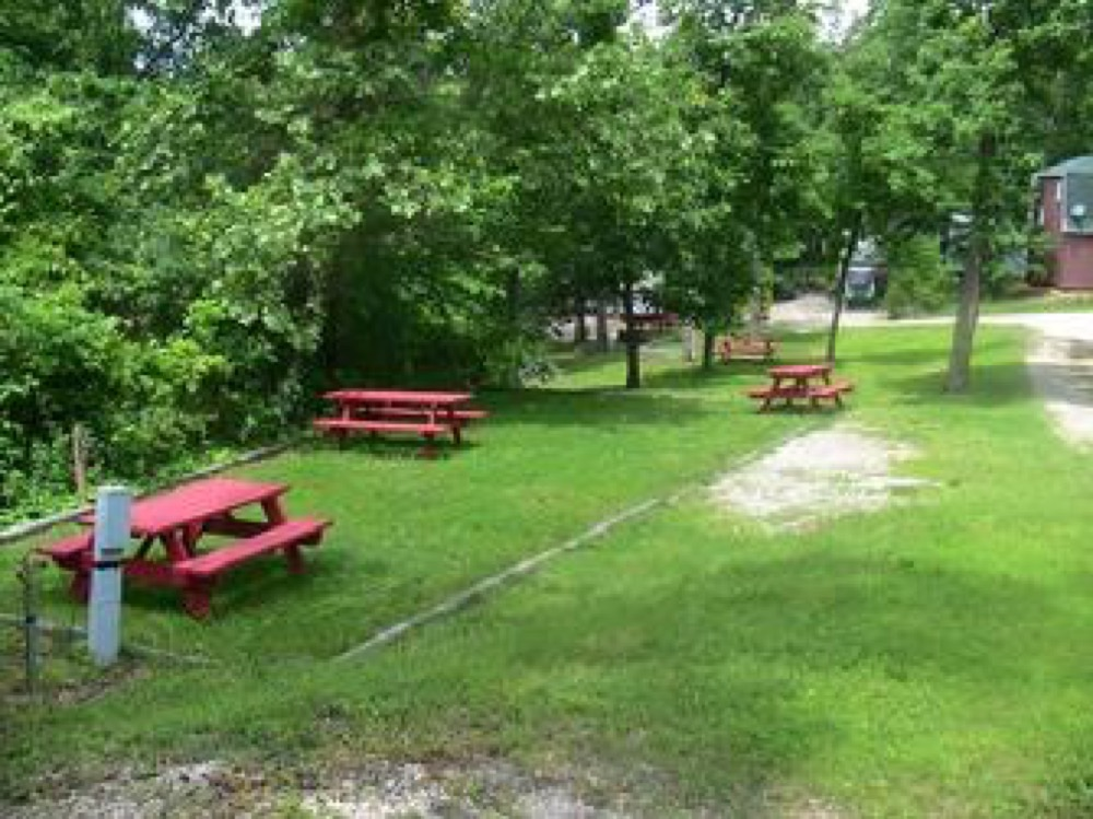 nudist camp in southern missouri adult videos