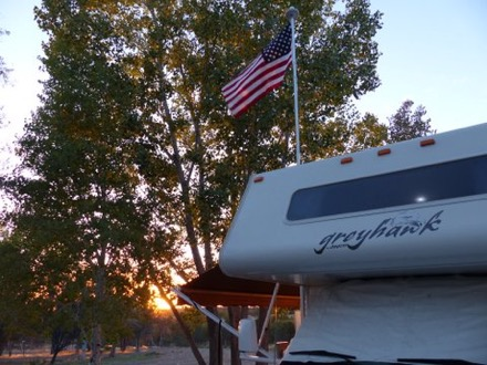 West Fork Campground Pagosa Springs Co Campgrounds