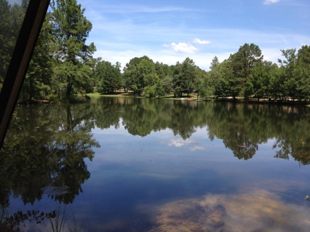 Riverside Campgrounds Belhaven Nc Campgrounds