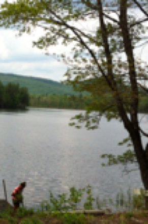 The Foothills Family Campground Tamworth Nh Campgrounds