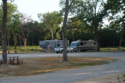 Meadowview Mobile Home RV Park
