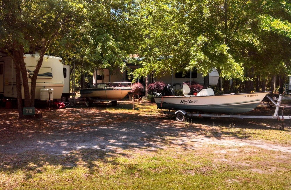 hardeeville single guys 26 reviews of hilton head chrysler dodge jeep ram search 313 cars for sale dealer contacted me promptly in a professional manner but i had alre.