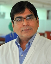https://s3-us-west-2.amazonaws.com/cancerx/profile_pic/Dr_Hari_Goyal.png