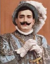 Caruso as Rigoletto-sans Theatre.png