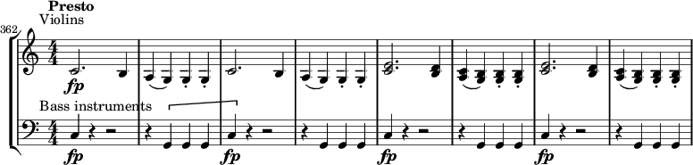Beethoven: Symphony No  5 in C minor | Music Appreciation