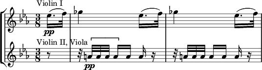 Beethoven Symphony No 9 Mp3 Free Download
