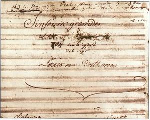 Beethoven: Symphony No  3 | Music Appreciation