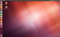 Image of Ubuntu