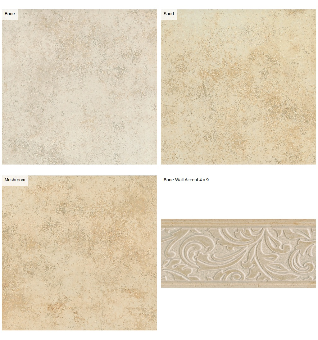 Masonr Tile Daltile Travertine - Daltile cortona