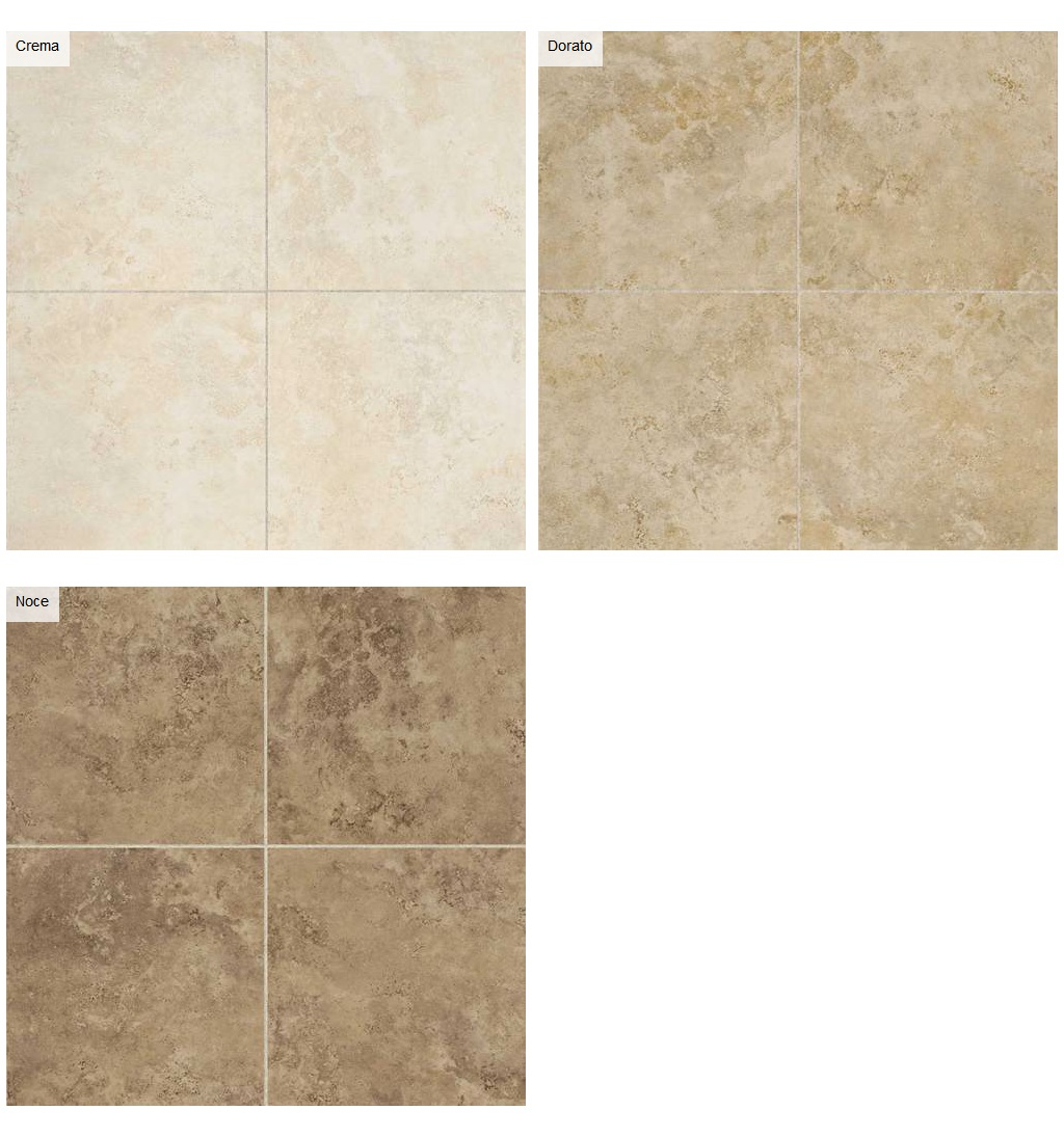 Daltile Florentine Mary Fernando Guerra Fgsg Full View Daltile Wall Tile Here Is Porcelain