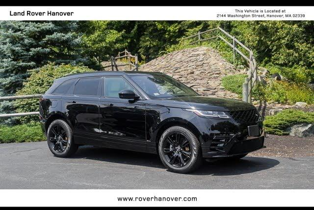 used 2018 land rover range rover velar p250 r dynamic se 58 000 for sale car albert car albert