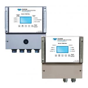 Controllers - 7200 Plus / 7400 Plus Series