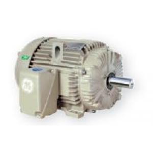 Motors - XSD Ultra