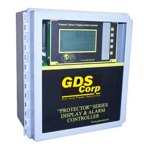 C1 Protector Alarm Controller