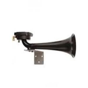 PH1 Pneumatic Horn