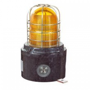 LD15 Range - High Intensity LED Beacon