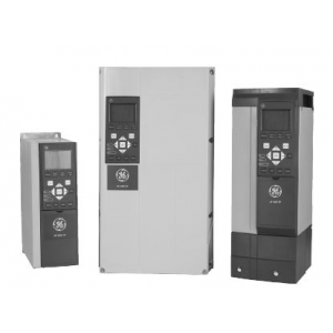 AF-600 Fan and Pump Drives