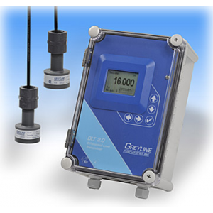 DLT 2.0 Differential Level Transmitter