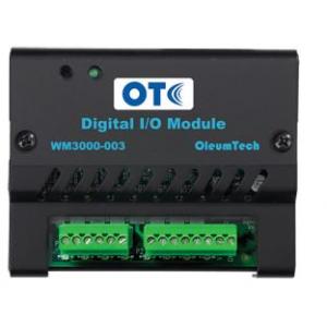 Wireless Digital I/O Module - Fast Commissioning Wireless Digital I/O Solution