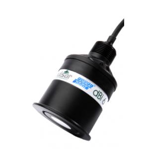 dBi PROFIBUS Transducer Series