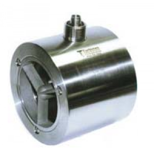 WM Series Turbine Flow Meter