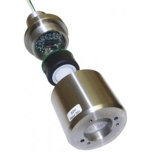 GDS-49 Gas Sensor Transmitter