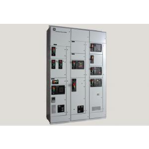 E9000 Evolution Motor Control Centers