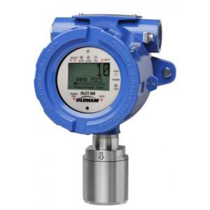 OLCT 200 Gas Detection Transmitter