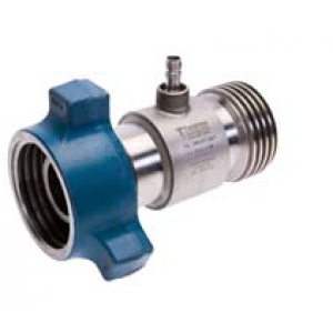 HP Series Turbine Flow Meter