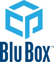 BluBox Technologies