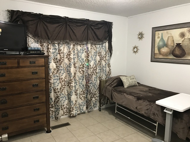 Sheyla's Place Assisted Living Home Image in Anchorage, AK