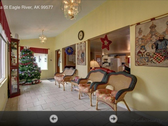 Guiding Light Assisted Living Home Assisted Living Home Image in Eagle River, AK
