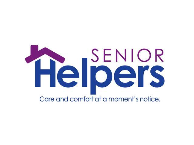 SENIOR HELPERS Assisted Living Home Image in Madera, CA