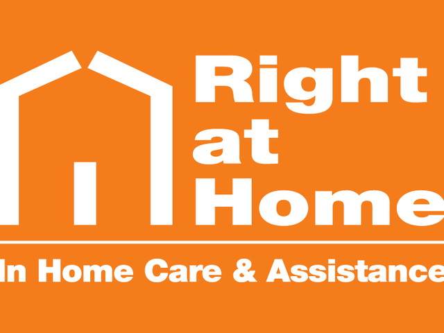 RIGHT AT HOME OF ALAMEDA COUNTY Assisted Living Home Image in CASTRO VALLEY, CA