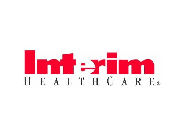 INTERIM HEALTHCARE OF MARIN COUNTY & SAN FRANCISCO Assisted Living Home Image in SAN RAFAEL, CA