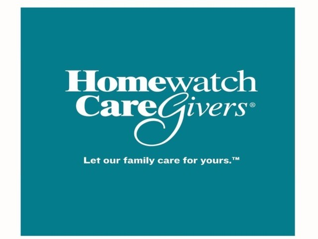 HOMEWATCH CAREGIVERS OF OAKLAND Assisted Living Home Image in OAKLAND, CA