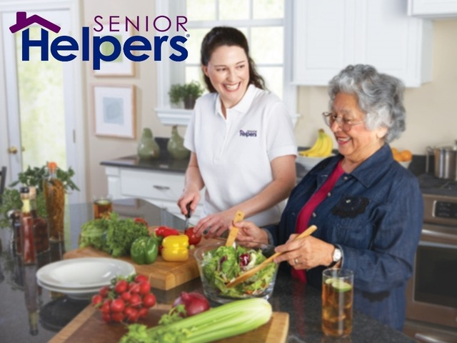 SENIOR SERVICES OF CONTRA COSTA, LLC Assisted Living Home Image in PLEASANTON, CA