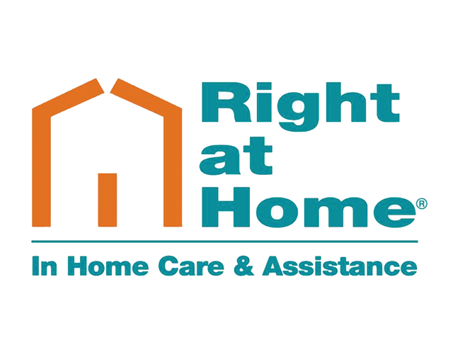 RIGHT AT HOME Assisted Living Home Image in PASADENA, CA