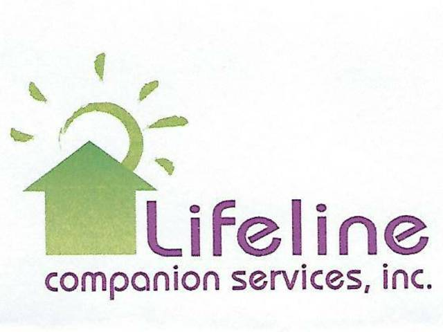 LIFELINE COMPANION SERVICES, INC. Assisted Living Home Image in BURBANK, CA