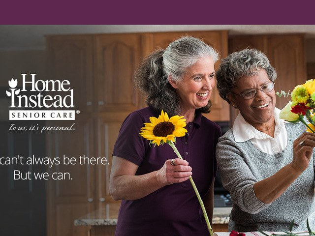 HOME INSTEAD SENIOR CARE Assisted Living Home Image in WHITTIER, CA