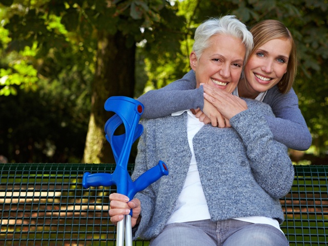 HAVEN HOME CARE Assisted Living Home Image in SIGNAL HILL, CA