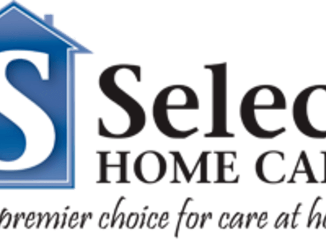SELECT HOME CARE Assisted Living Home Image in PASADENA, CA