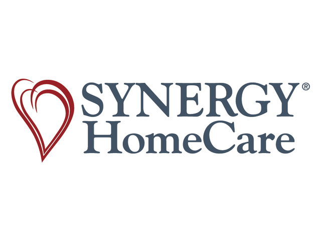 SYNERGY HOMECARE Assisted Living Home Image in LONG BEACH, CA